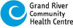 Grand River Community Health Center logo
