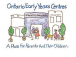 Ontario Early Years Center logo